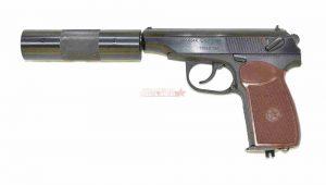 МР-654К-22