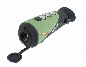 Монокуляр Veber тепловизионный Night Eagle M19/384