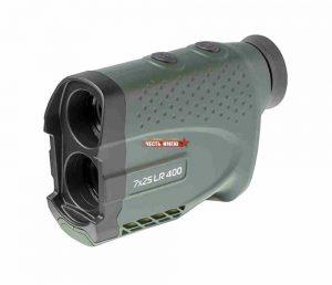 Лазерный дальномер Veber 7х25 LR 400