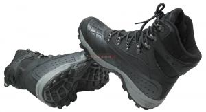 Ботинки GARSING d0660 MALAMUTE
