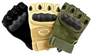 Перчатки Прочие