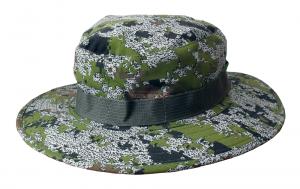 Панамы и Шляпы