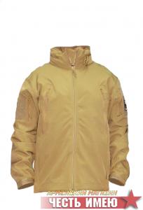 Куртка Оперативник Soft Shell