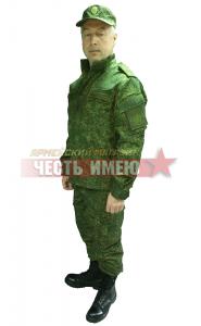 Костюм летний (куртка, брюки) ВКПО аналог