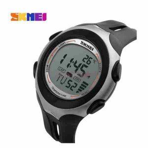 Часы Наручные SKMEI - 1080. Противоударные, Водонепроницаемые