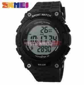Часы Наручные SKMEI - 1112. Противоударные, Водонепроницаемые