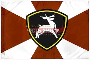 Обложка ПВХ на Военный Билет, ВВС России
