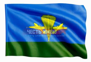 Обложка Кожзам, Удостоверение Личности Офицера